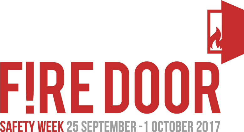 Fire door safety campaigners demand public register of Responsible Persons